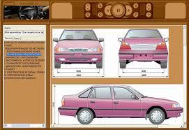 Электронный каталог запчастей онлайн volvo